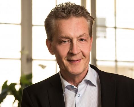 Christer Sackemark