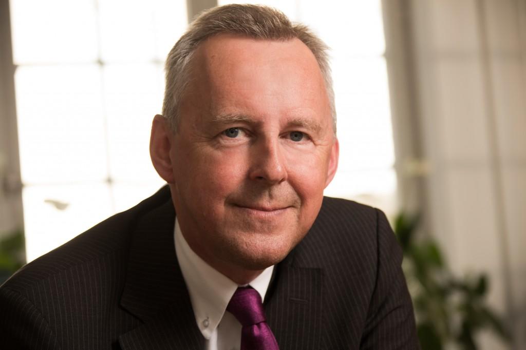 Peter Bolmstedt