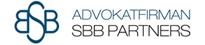 Advokatfirman SBB Partners